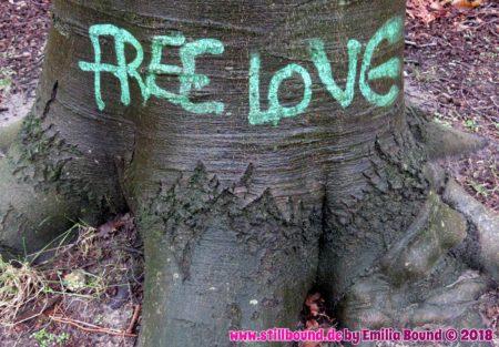Freie Cruising Liebe Rixer Höhe